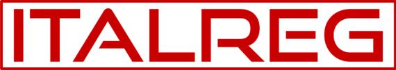 logo ITALREG